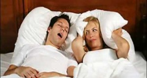 Anti-Snoring-Pillow-The-SnoreLess-Pillow-For-Anti-Snorring