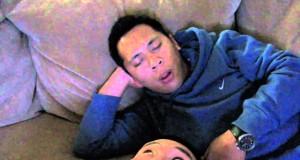 Asian-Girl-Snoring-2