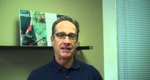 Ask-Dr.-Bob-Rheumatoid-Arthritis-Third-Baby-Snoring-More