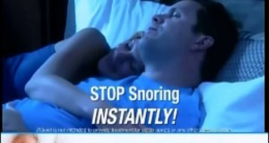 Buy-ZQuiet-and-Put-an-End-to-Snoring-the-Very-Day-it-Arrives