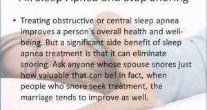 Curing-Sleep-Apnea-Cures-Snoring
