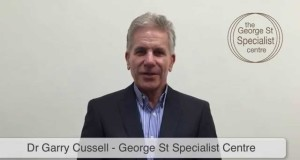 Dr-Garry-Cussell-Explains-How-The-SleepTight-Snoring-Treatment-Works