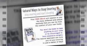Free-snoring-treatment.mp41