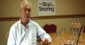Helps-Stop-Snoring-Boot-Camp-Graham