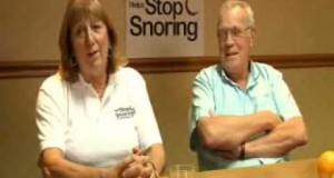 Helps-Stop-Snoring-Boot-Camp-Jenny