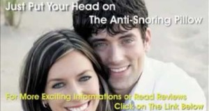 How-Do-I-Stop-Snoring-When-I-Sleep-Simple-And-Easy-Way-to-Anti-Snoring-Tonight