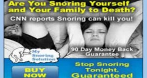 How-To-Get-Someone-To-Stop-Snoring