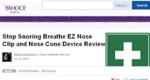 How-To-Stop-Snoring-And-Breathe-Through-Your-Nose