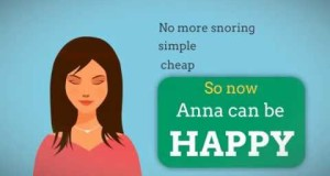 How-to-stop-snoring-now