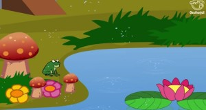 Its-Raining-Its-Pouring-Baby-Songs-Kids-Songs-Nursery-Rhymes-for-Children