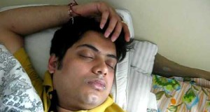 NEU-CS-student-snoring-out-of-pressure