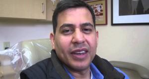 Palo-Alto-Dentist-Snoring-Problems-Gary-B-Laine-DDS-Patient-Success