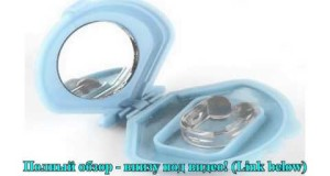 Personal-care-Anti-Snoring-Silicon-goods-Nose