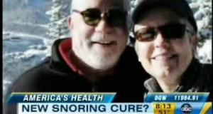 Pillar-Procedure-Cure-to-Stop-Snoring-for-a-Happy-Couple
