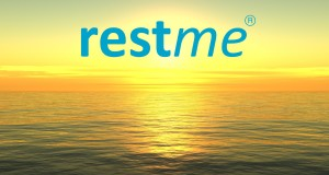 Restme-A-new-treatment-for-snoring-and-sleep-apnoea