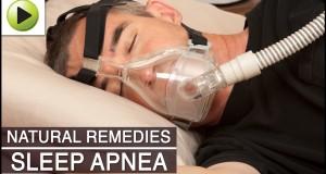 Sleep-Apnea-Natural-Ayurvedic-Home-Remedies