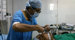 Snoring-Can-Ruin-Your-Life-and-Job-Dr.K.O.Paulose-FRCS