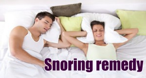 Snoring-Remedy.Snoring-Treatment.