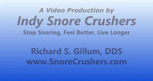 Snoring-Sleep-Apnea-Treatment-Update-Oral-Appliance-Therapy-Indy-Snore-Crushers