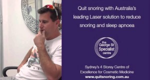 Snoring-Treatment-Happy-Client-Gets-More-More-Sleep-and-Has-More-Energy