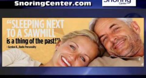 Snoring-Treatment-Houston-TX-The-Snoring-Center