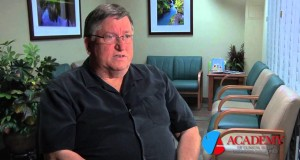 Stop-Snoring-Featuring-Dr.-Ronald-Shelley-of-Arrowhead-Lakes-Sleep-Dentistry