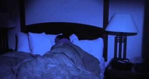 Stop-Snoring-Get-a-Better-Nights-Sleep-Dr.-Greg-Vigoren-Free-Consultation-Newport-Beach-CA