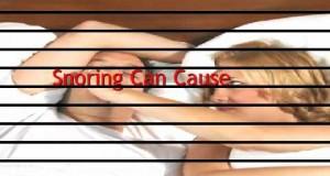 Stop-Snoring-Help