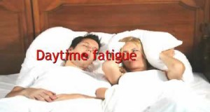 Stop-Snoring-Solution