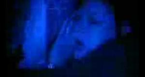 Super-Snore-Loudest-Snoring-Woman-on-NightCam-XXCAUTIONXX
