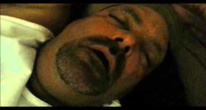 Terry-Snoring-Does-He-Have-Sleep-Apnea-Does-He-Need-A-CPAP-Machine