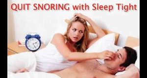 Triple-Ms-Mark-Geyer-Starts-Quit-Snoring-Treatment-In-Sydney