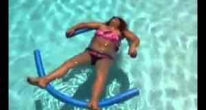 AZ spa pool snoring