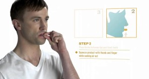 Best Stop Snoring Mouth piece on Market