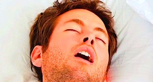 End Snoring Now – Discover Exactly how