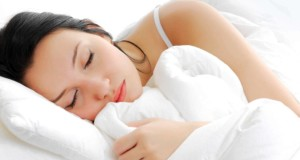 General Details About Stop Snoring Products