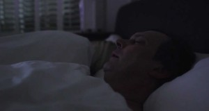 How Snoring Causes Many Other Illness?
