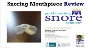 How to Stop Snoring and Why You Ought to Take It Seriously