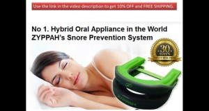Quit Snoring Gadgets – Which Stop Snoring Device Is Best for Me?