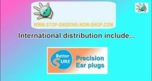 Quit Snoring Products – The best ways to Obtain the most effective Stop Snoring Remedy