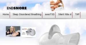 Snoring – Can Snoring Cause Rest Apnea?