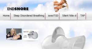 Snoring: Reasons as well as Treatment