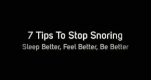 snoring-remedies-home-remedies-for-snoring-snoring-treatment-best-fast-easy-natural