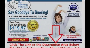 snoring-remedies-reviews-Say-Goodbye-To-Snoring