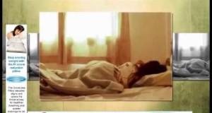 Some Stop Snoring Remedies