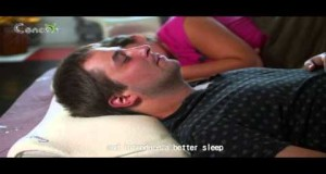 Stop Snoring Pillows to Prevent Snoring