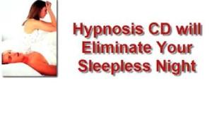 stop-snoring-surgery