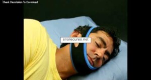 Things to Know Before You Choose a Stop Snoring Gadget