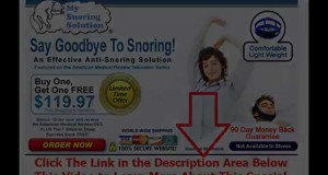 what-can-help-my-snoring-Say-Goodbye-To-Snoring
